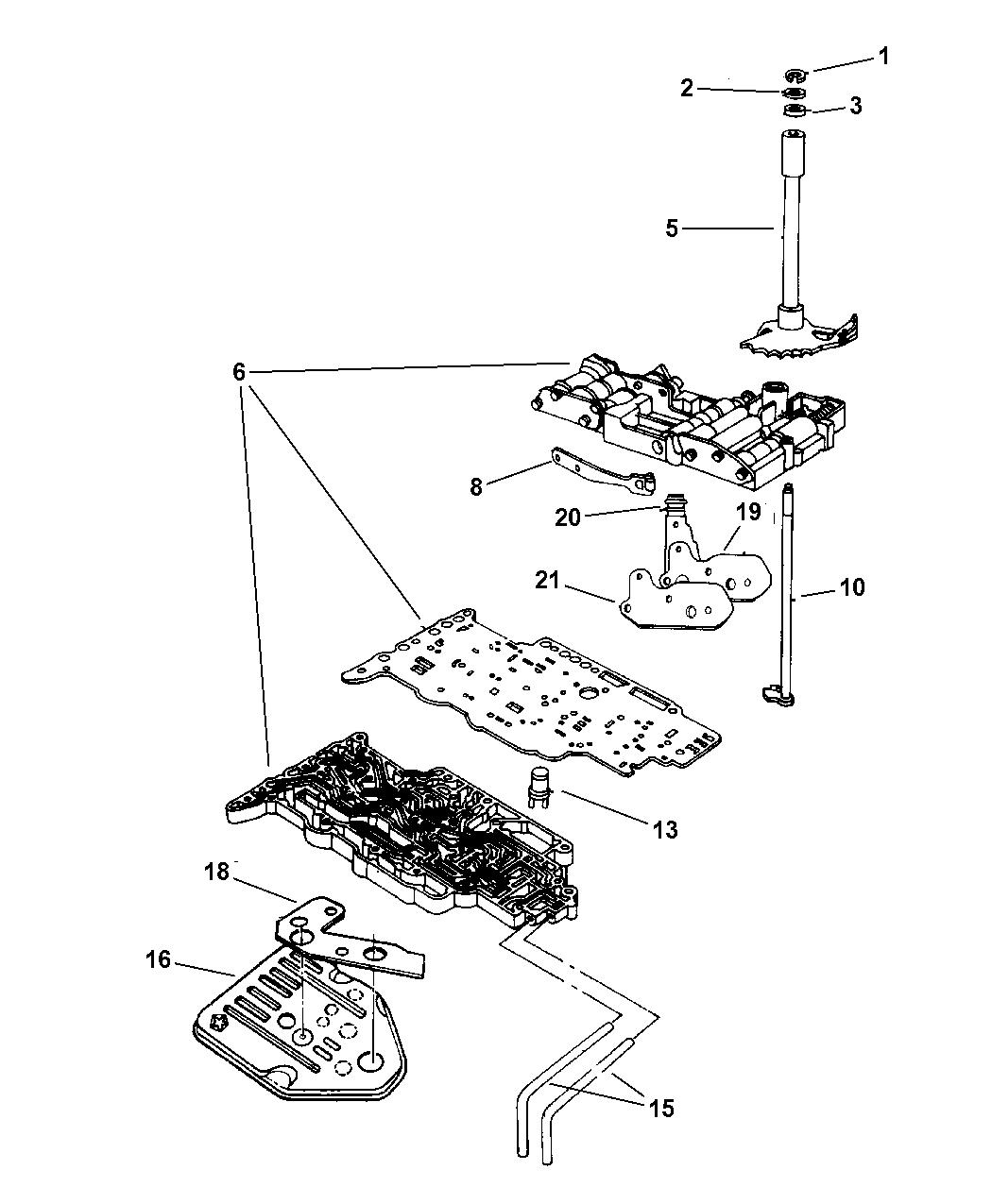 dodge 2 0 sohc engine diagram wiring library. Black Bedroom Furniture Sets. Home Design Ideas