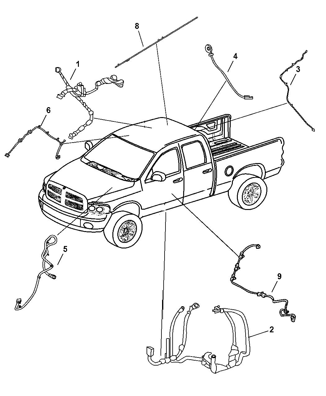 68030012ab