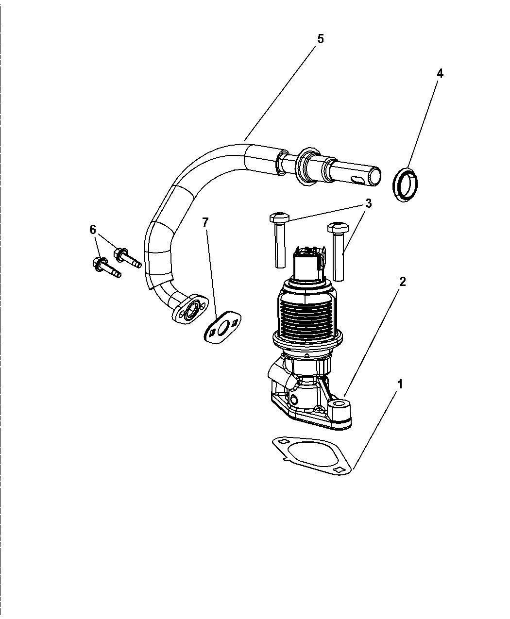 2008 jeep egr wiring