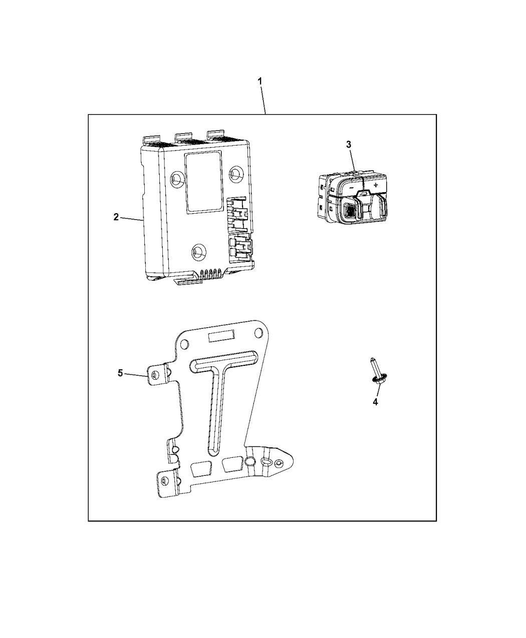 82215040ab