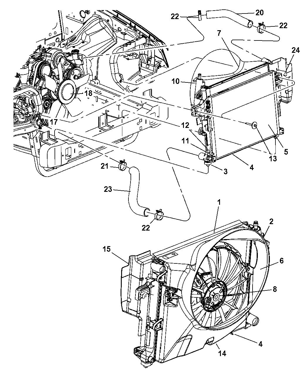 2006 Acura Tl Fuse Box. Acura. Auto Fuse Box Diagram