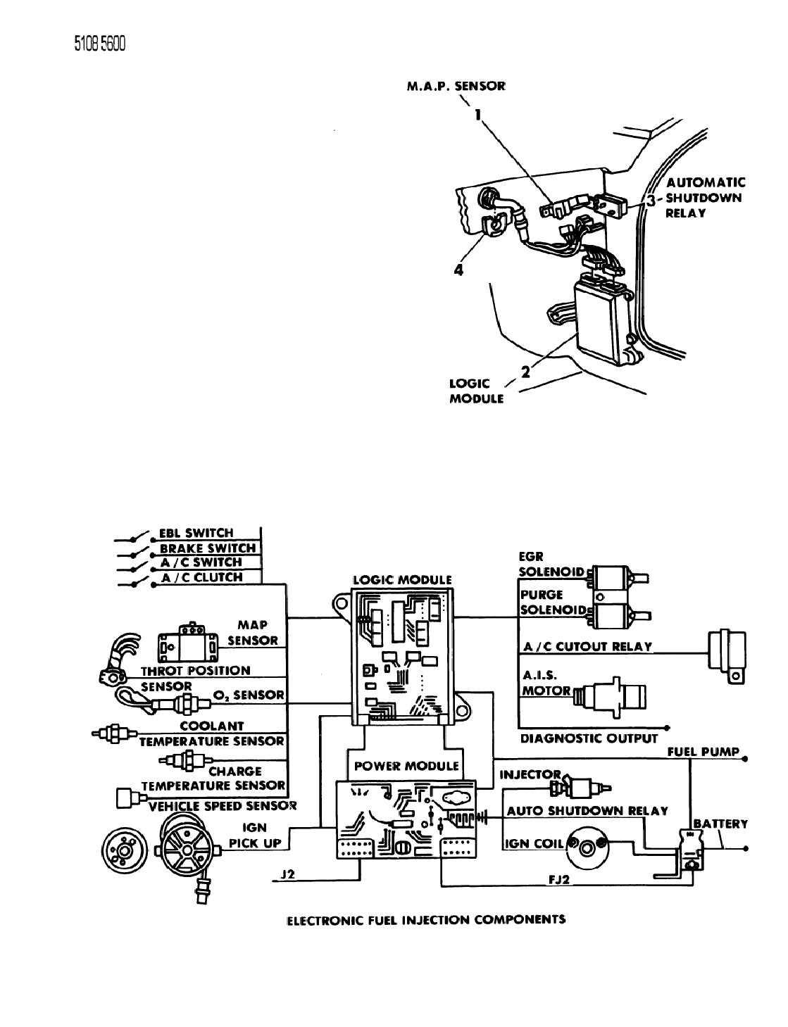 R5227935