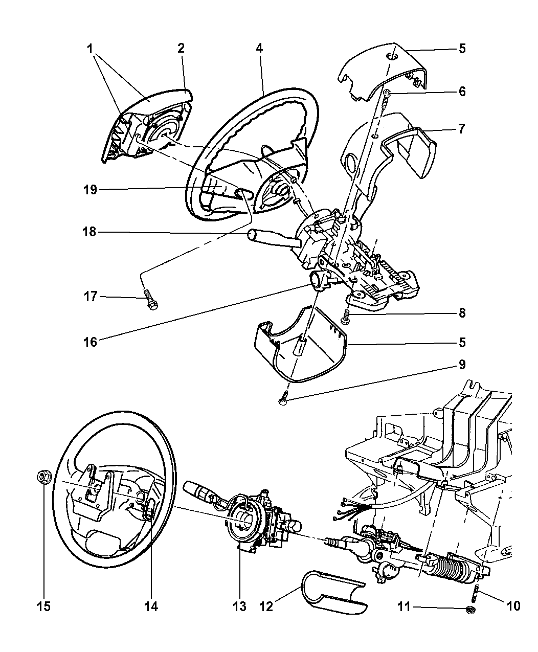 Mopar 56042592AB on jeep grand cherokee differential diagram, 1997 jeep grand cherokee serpentine belt diagram, jeep cherokee xj exhaust system diagram, 04 jeep cherokee steering diagram, jeep steering column parts diagram, jeep grand cherokee exhaust system diagram, jeep wrangler tj steering column diagram, 1993 jeep steering column diagram, jeep cj7 wiper wiring diagram, jeep yj steering column repair, 89 jeep cherokee fuse panel diagram, jeep cherokee steering parts diagram, 1996 jeep cherokee steering diagram, jeep comanche steering column diagram, 2000 jeep cherokee steering diagram, jeep wrangler yj steering column diagram, jeep grand cherokee radiator diagram, jeep grand cherokee distributor diagram, jeep wagoneer steering column diagram, jeep grand cherokee cooling system diagram,