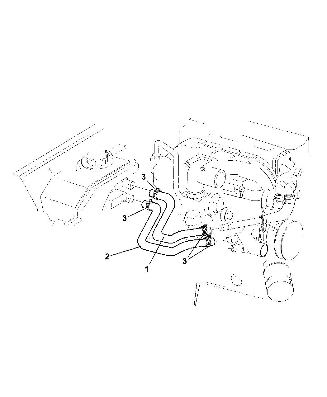 55037301