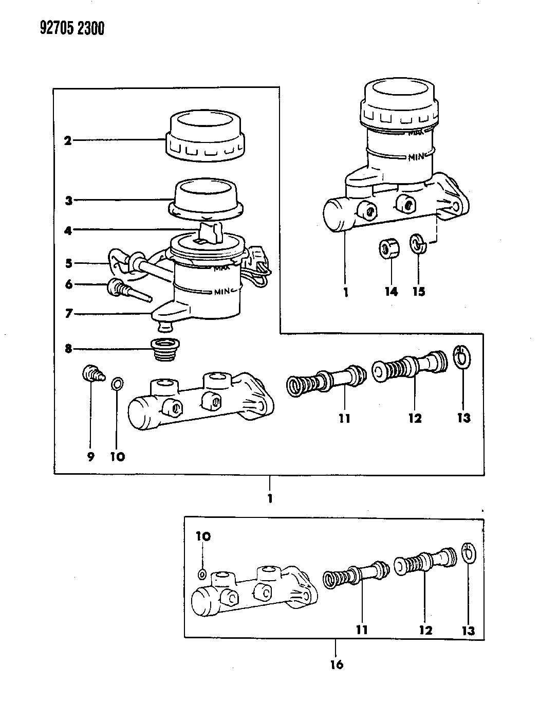 Mb316236