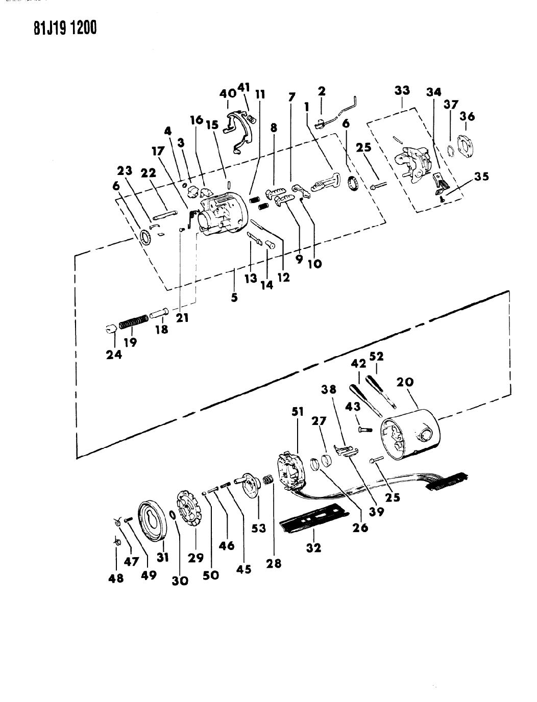 J8128154