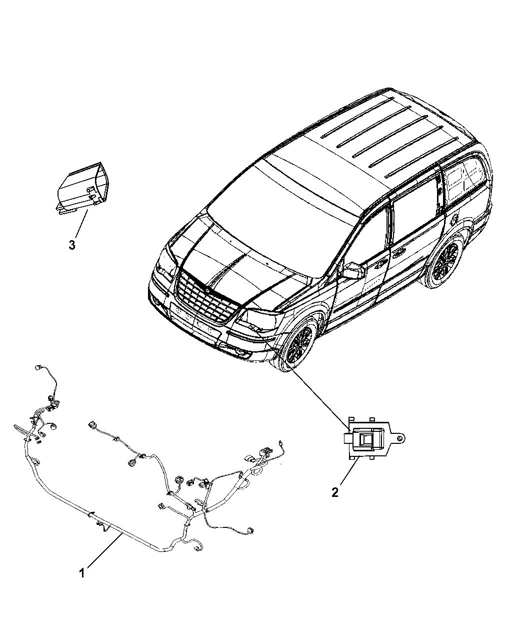 68060757aa