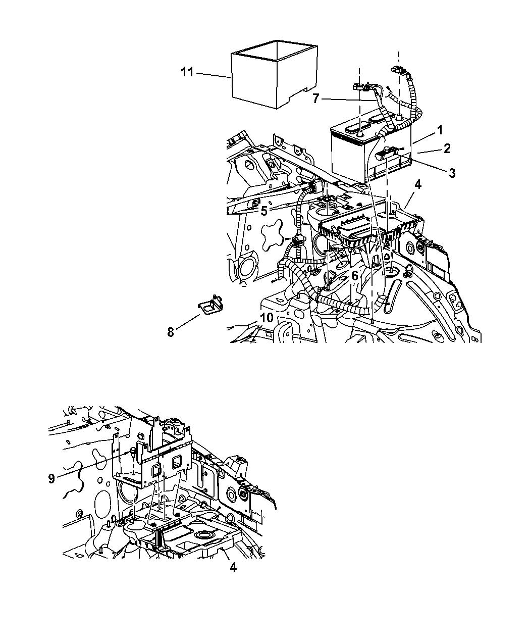 55396999ab