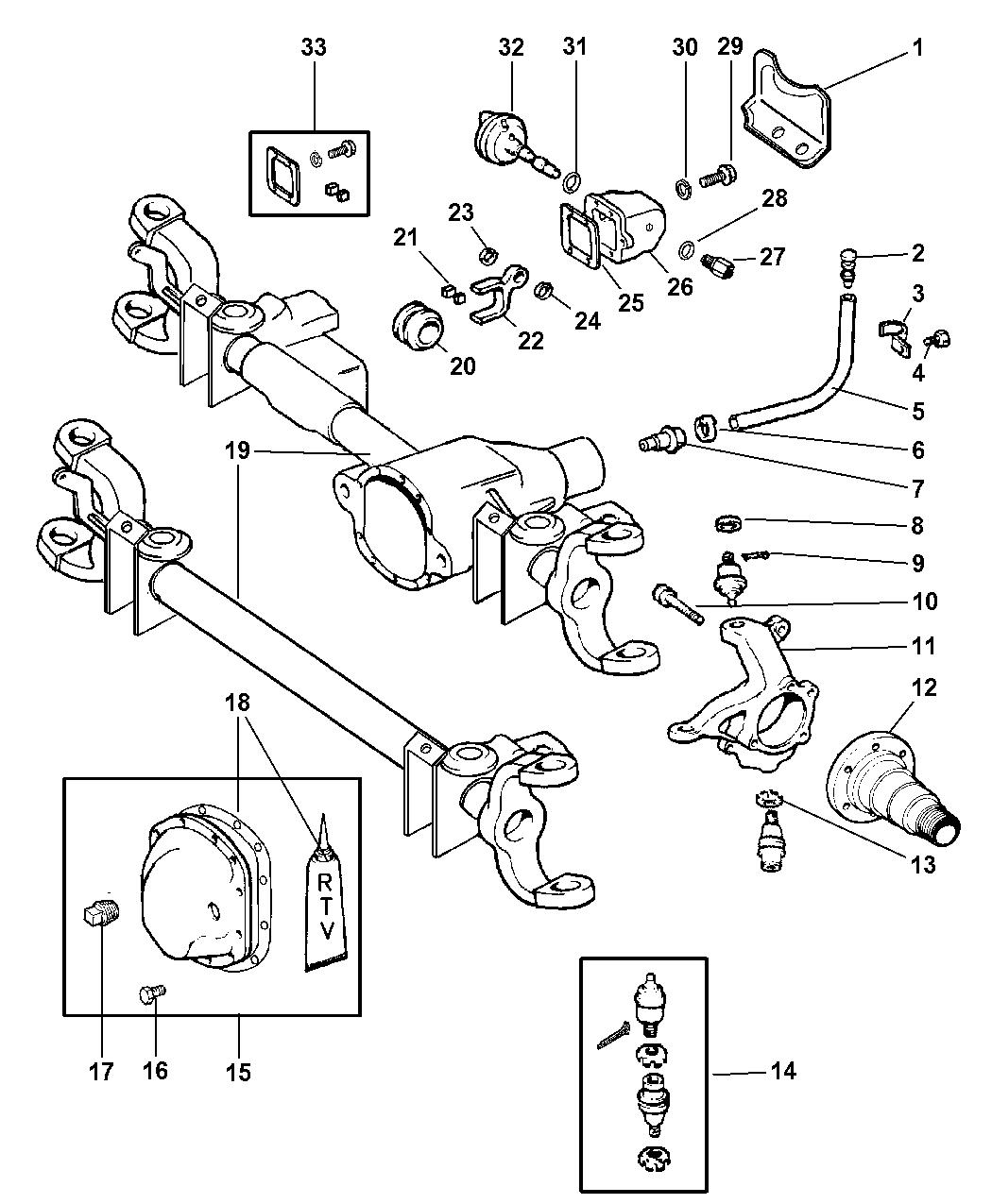 5015215aa