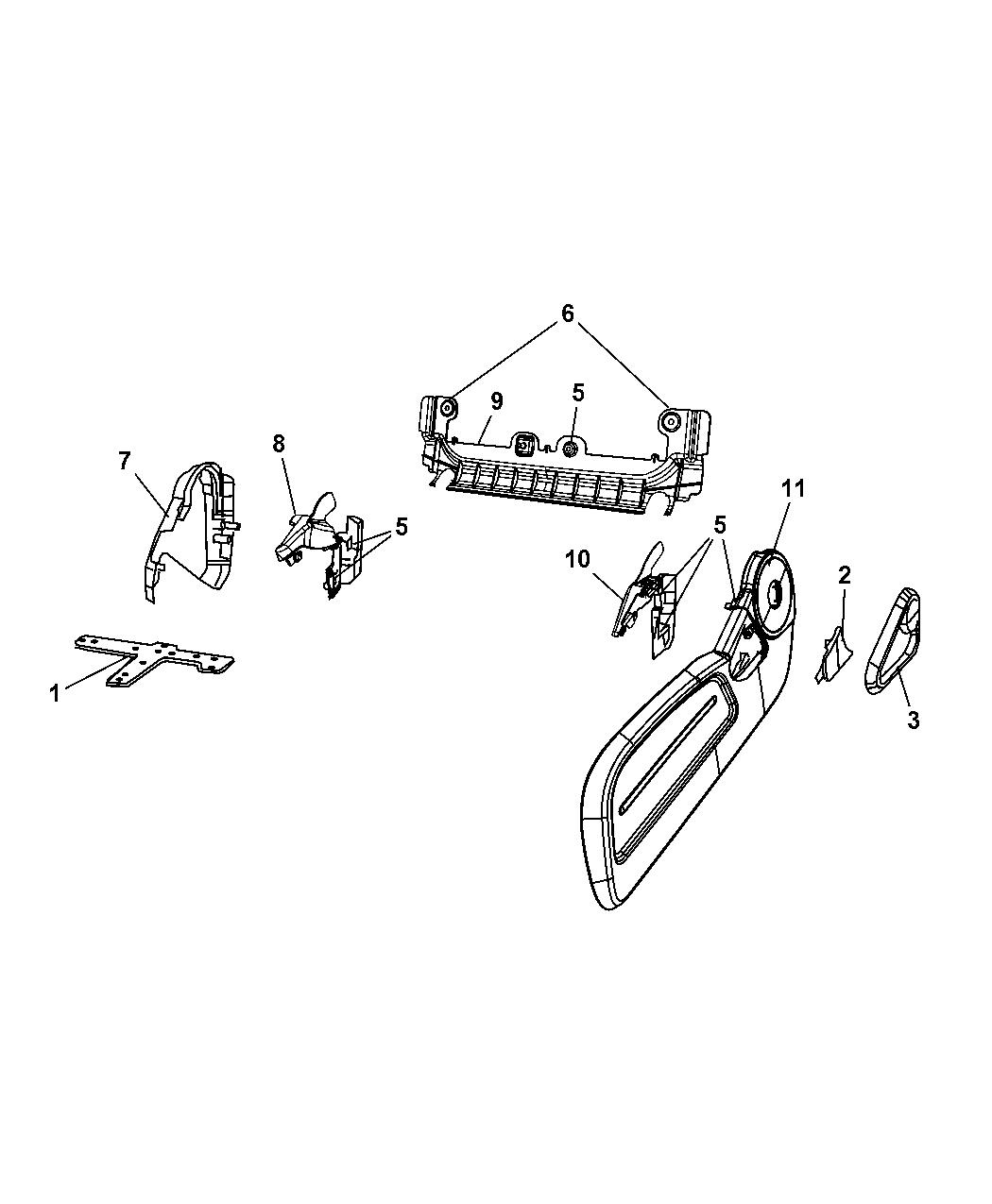 1ne201k7aa