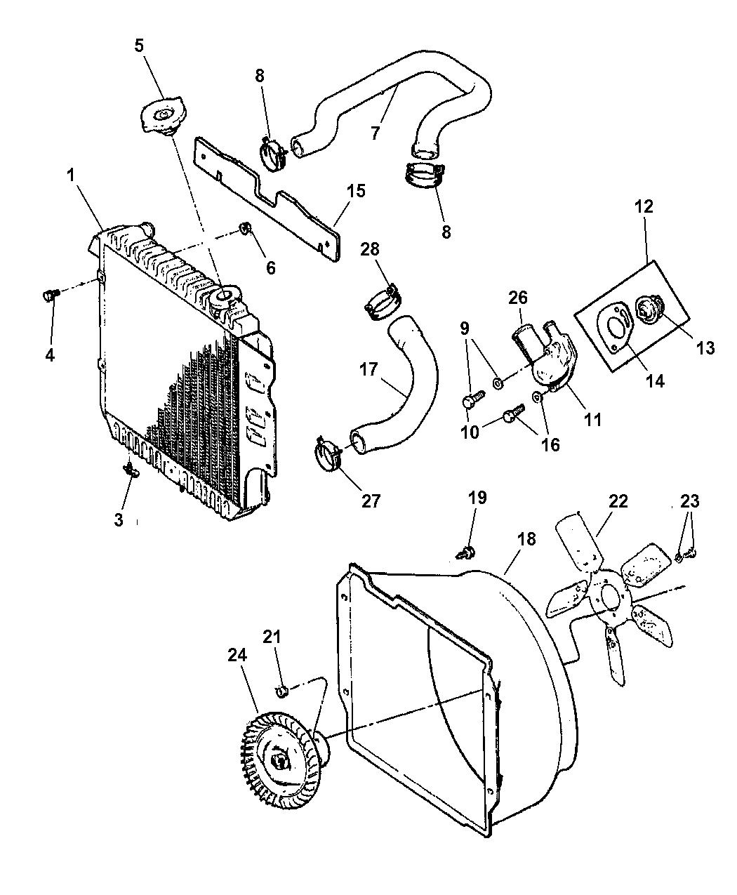 Sophisticated 2004 Jeep Wrangler Parts Diagram Photos