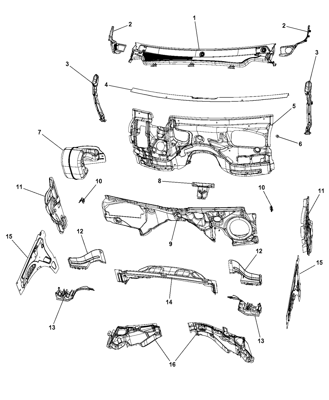 Jeep Cherokee Engine Diagram on jeep 4.2 engine vacuum diagram, 89 jeep yj wiring diagram, amc 304 jeep engine diagram, jeep cherokee cooling system diagram, 89 lincoln town car engine diagram, ford 4.0 liter engine diagram, jeep 4.7 engine diagram, jeep yj engine diagram, 89 jeep carburetor diagrams, jeep wrangler engine diagram, 89 geo tracker engine diagram, jeep cherokee starter diagram, jeep cherokee wiring diagram, 89 honda crx engine diagram, 2.5l jeep engine diagram, jeep liberty engine diagram, jeep 4.0 vacuum diagram, jeep 4.0l engine diagram, jeep 4.0 engine diagram, jeep cherokee parts diagram,