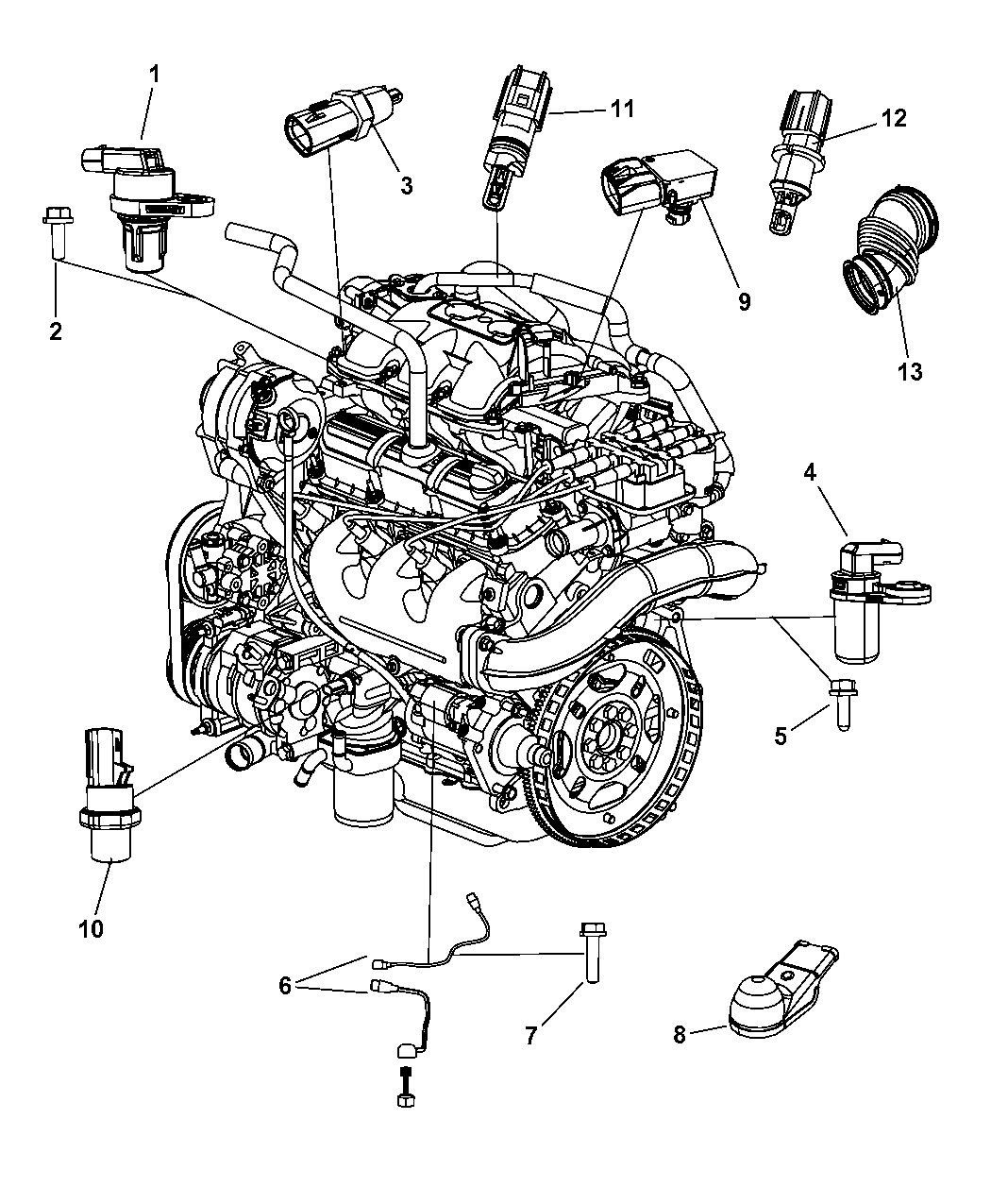 ford 3 8 v6 engine diagram 3 8 liter v6 engine diagram kipas www tintenglueck de  3 8 liter v6 engine diagram kipas www