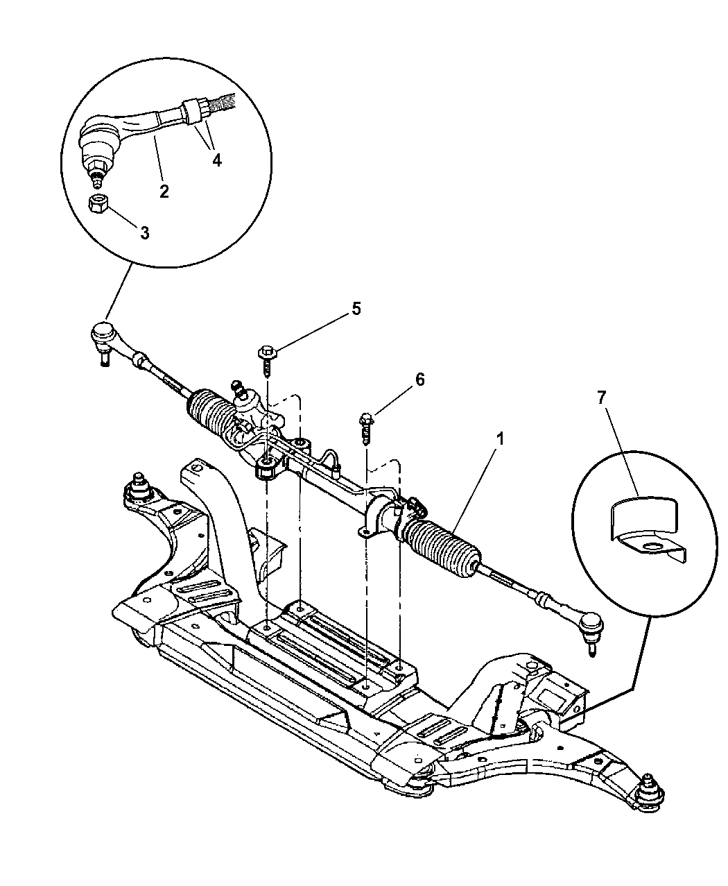 [SCHEMATICS_4UK]  C5F 2003 Dodge Neon Parts Diagram Wiring Schematic | Wiring Library | 2005 Dodge Neon Engine Parts Diagram |  | Wiring Library