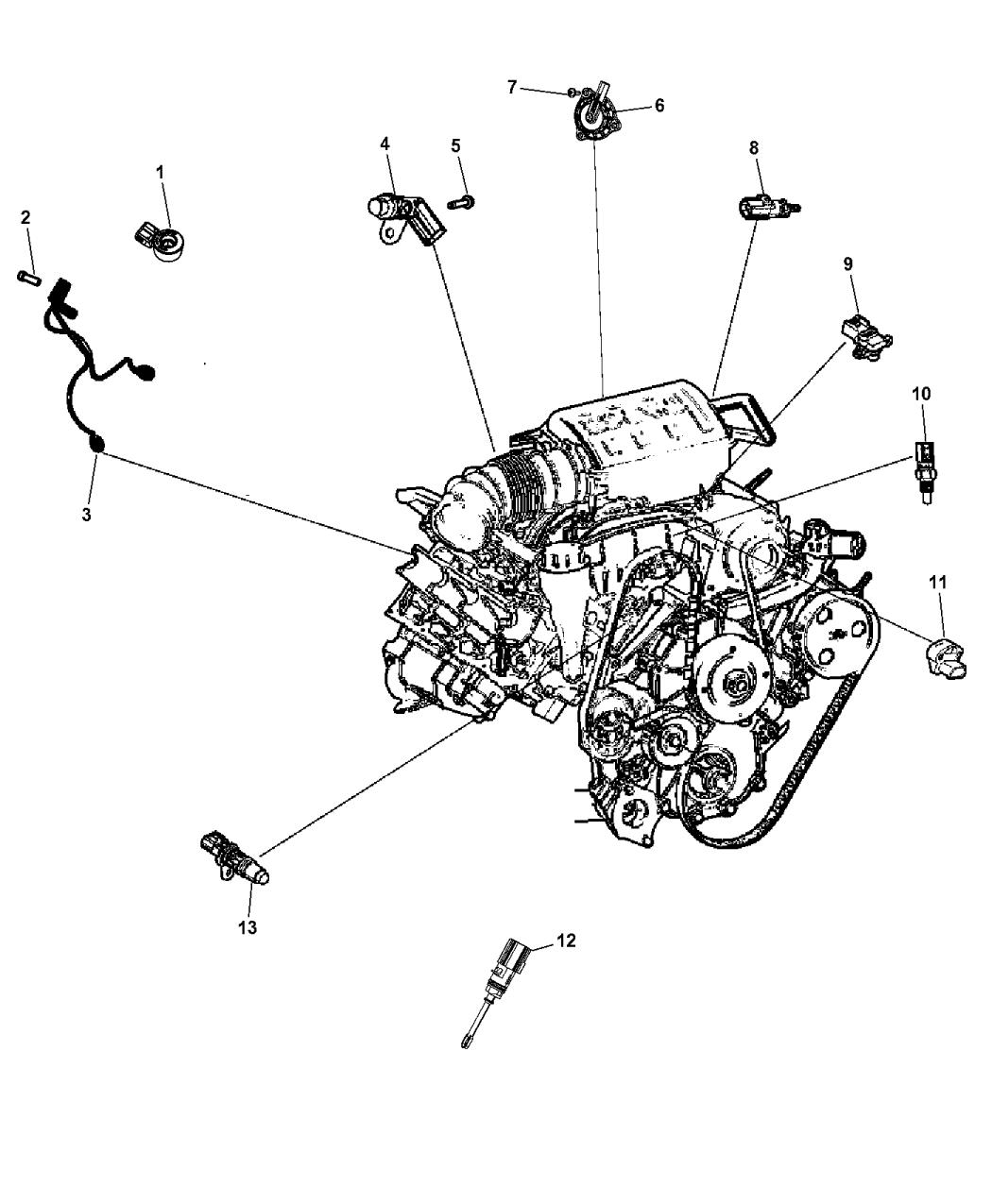 68085202ac