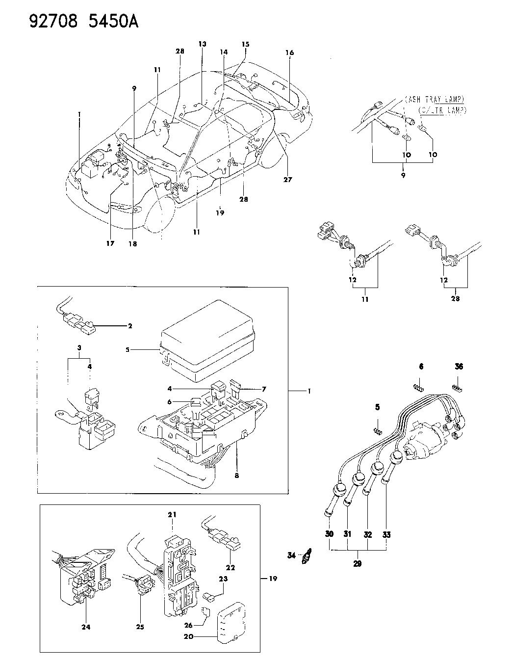 ms851727
