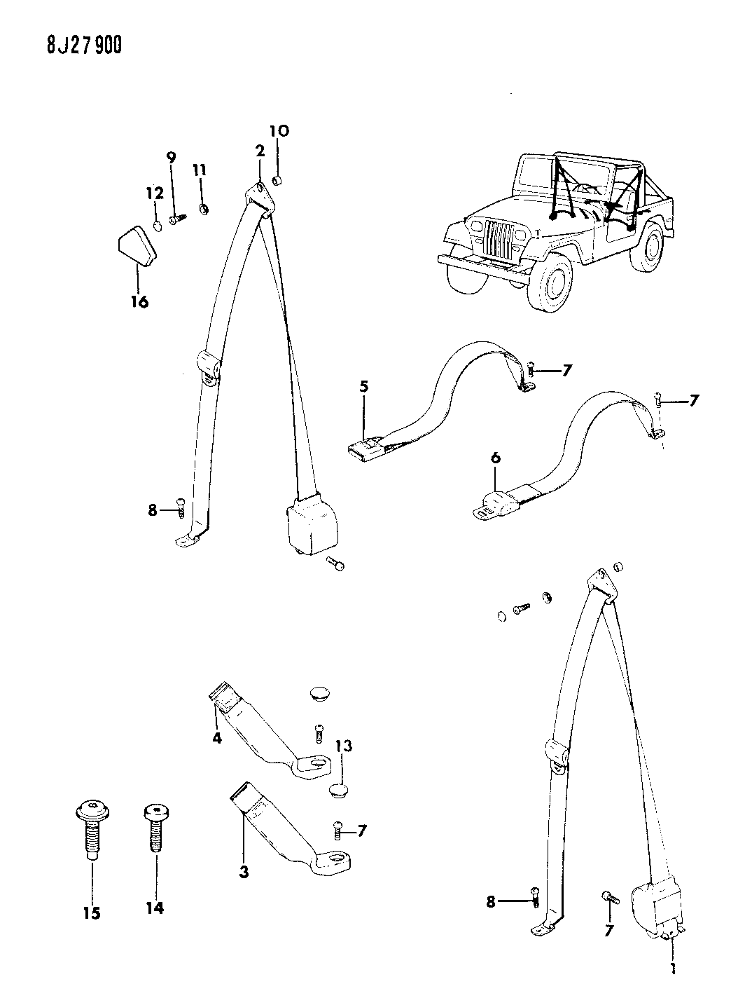 55013092
