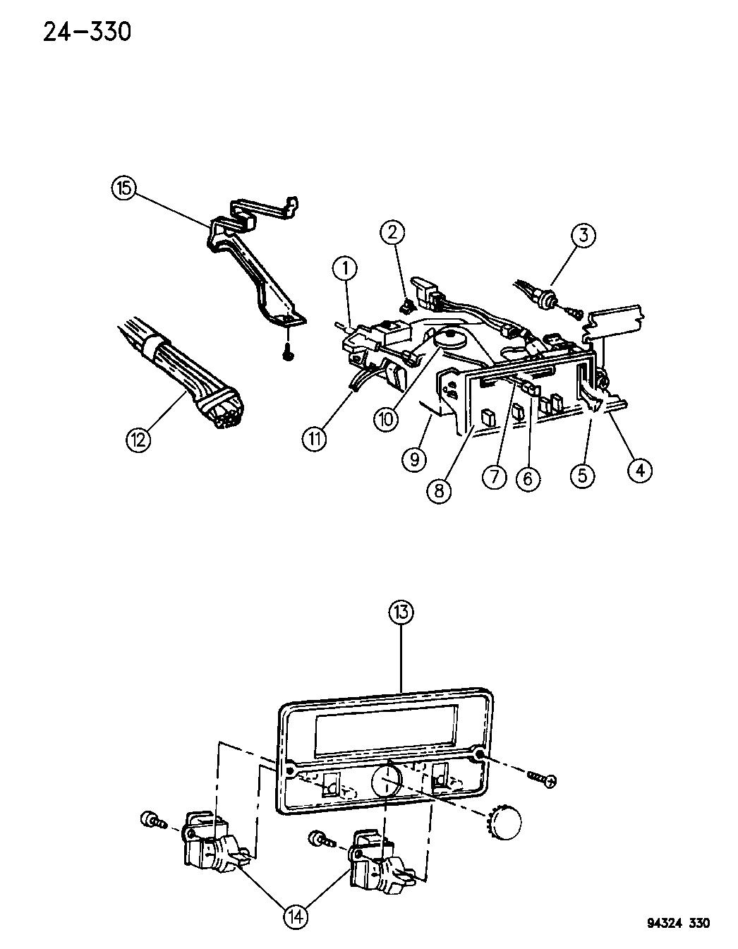55055508  C Control Temp