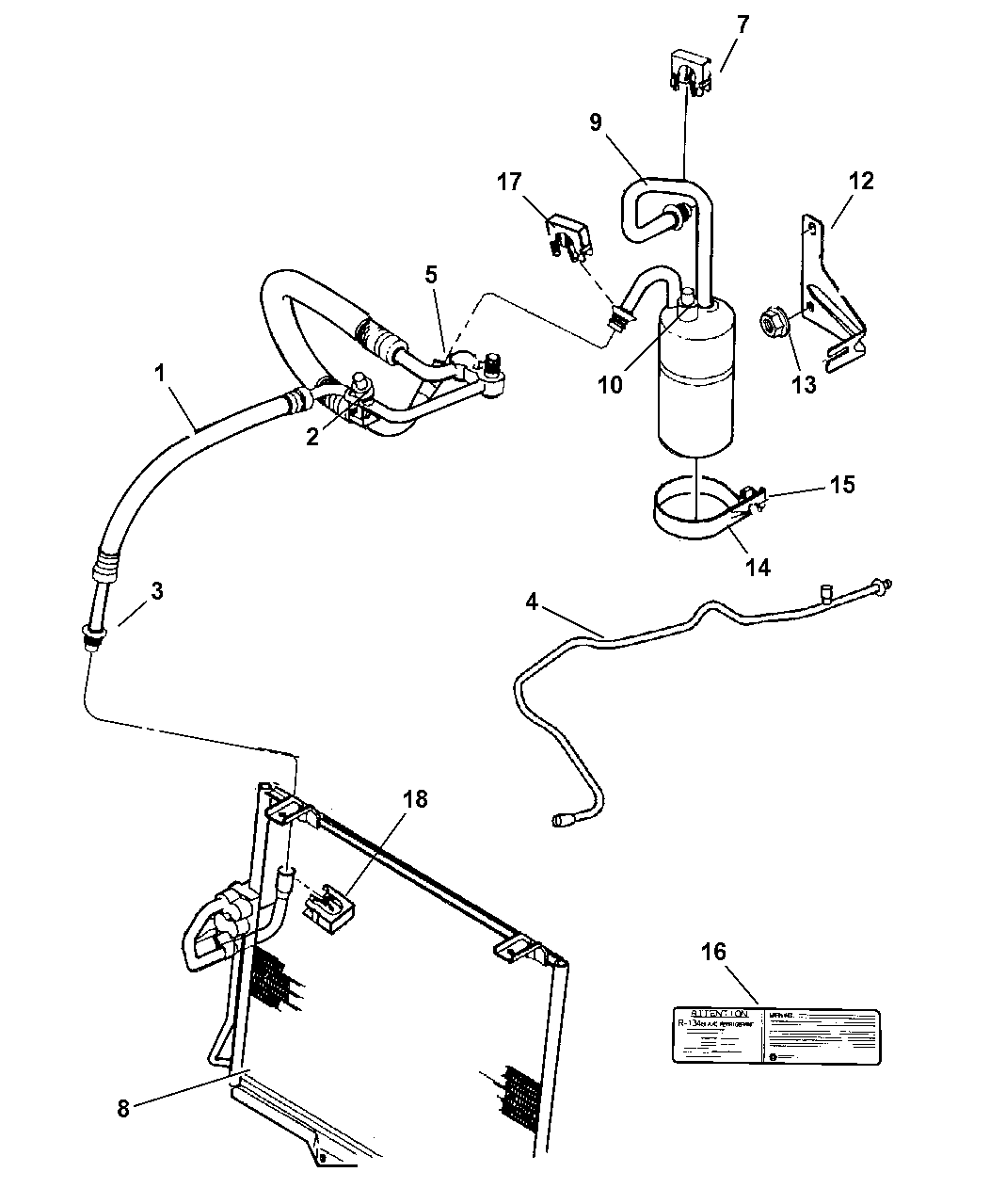 5015872ab  c low pressure cut off