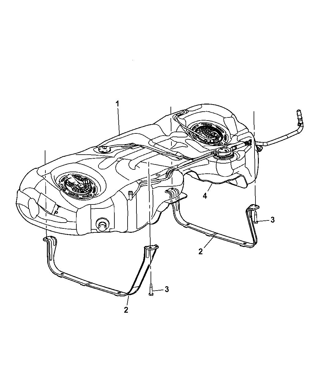 2005 chrysler 300 washer reservoir diagram 2005 chrysler 300 radio wiring diagram