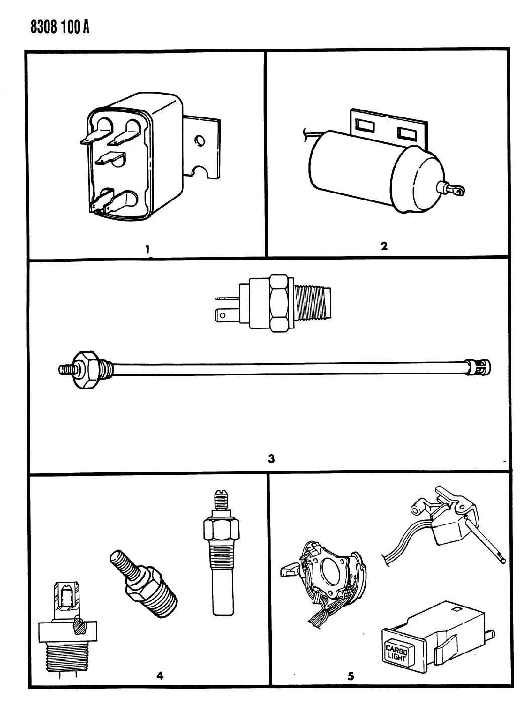 4360075