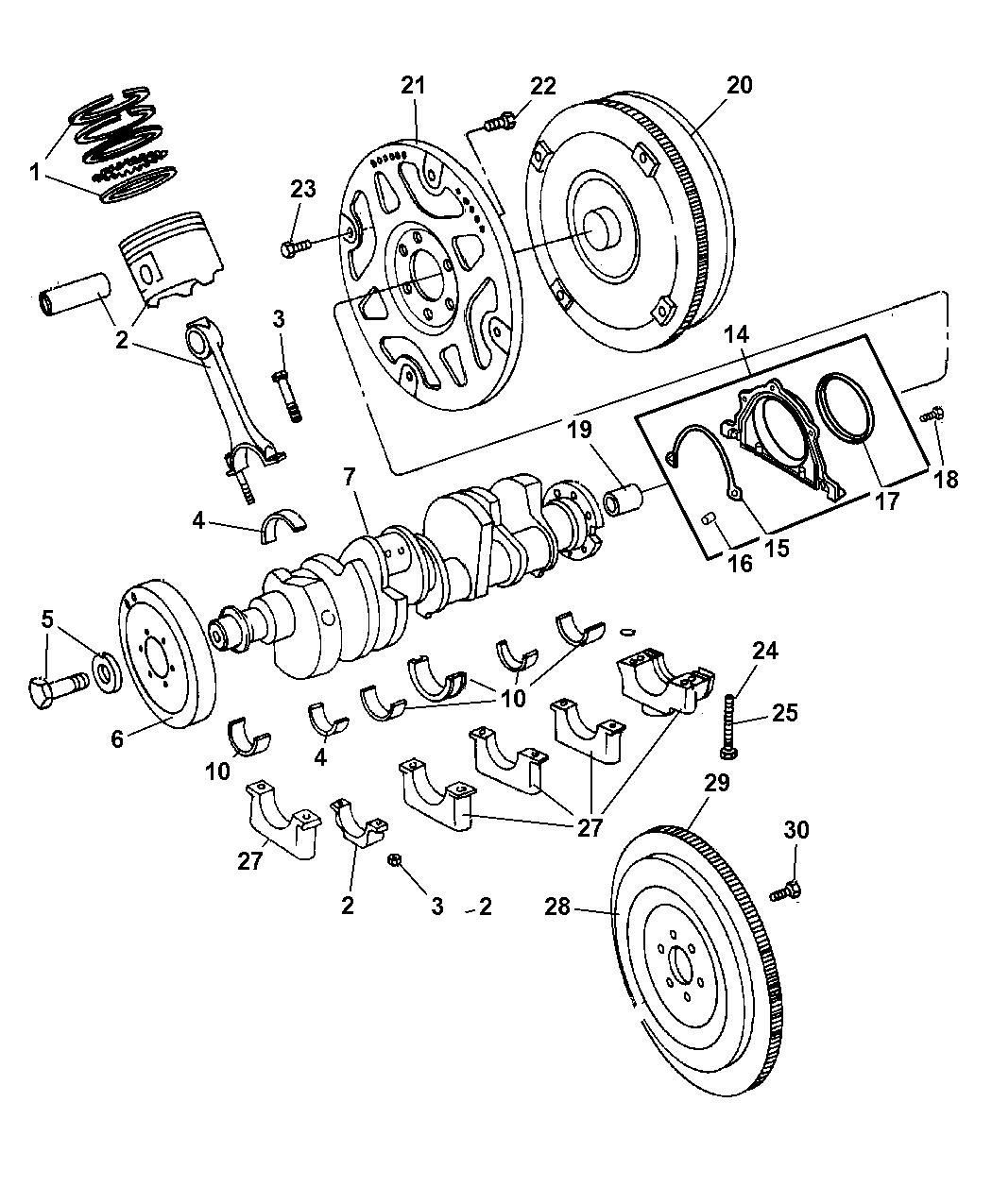 Resource T D Amp S L Amp R Ab C Ee C F Eab D Ee D Ffed A E D A Fc on 2006 Dodge Ram 5 7 Engine Diagram