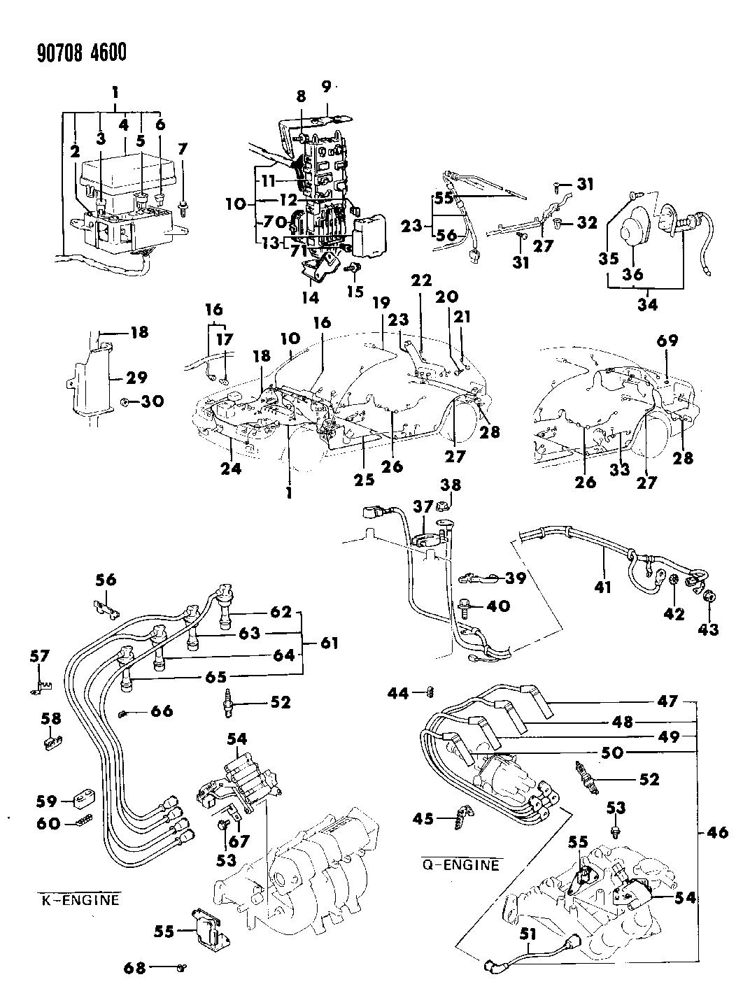 mf140724
