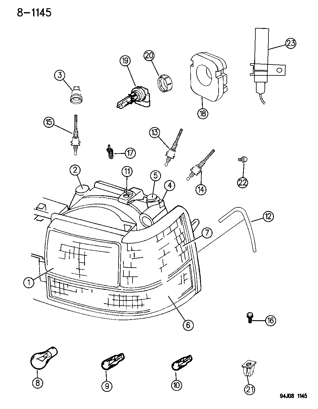 Resource T D Amp S L Amp R Ab C Ee C F E E E Adfb B C Eb Be F Bb F on 89 Jeep Cherokee Engine Diagram