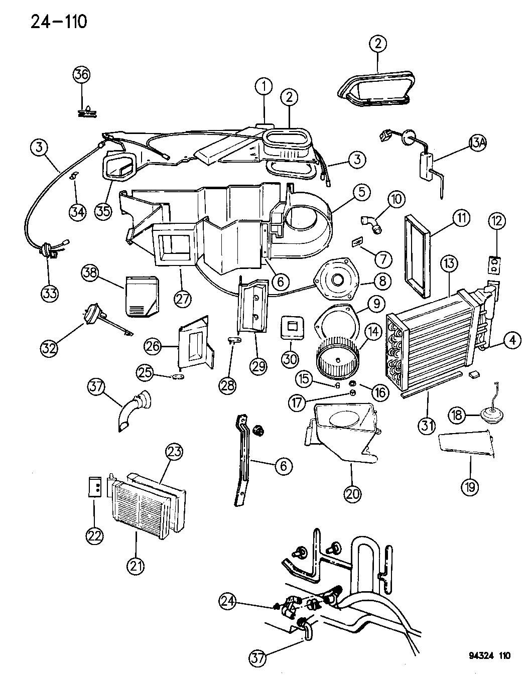 V9900008