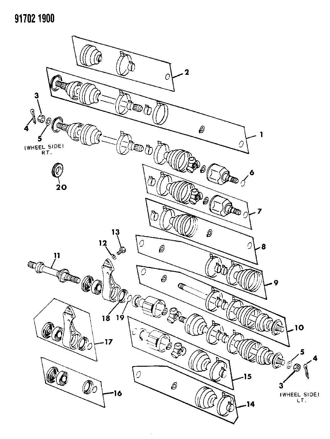 mb109025