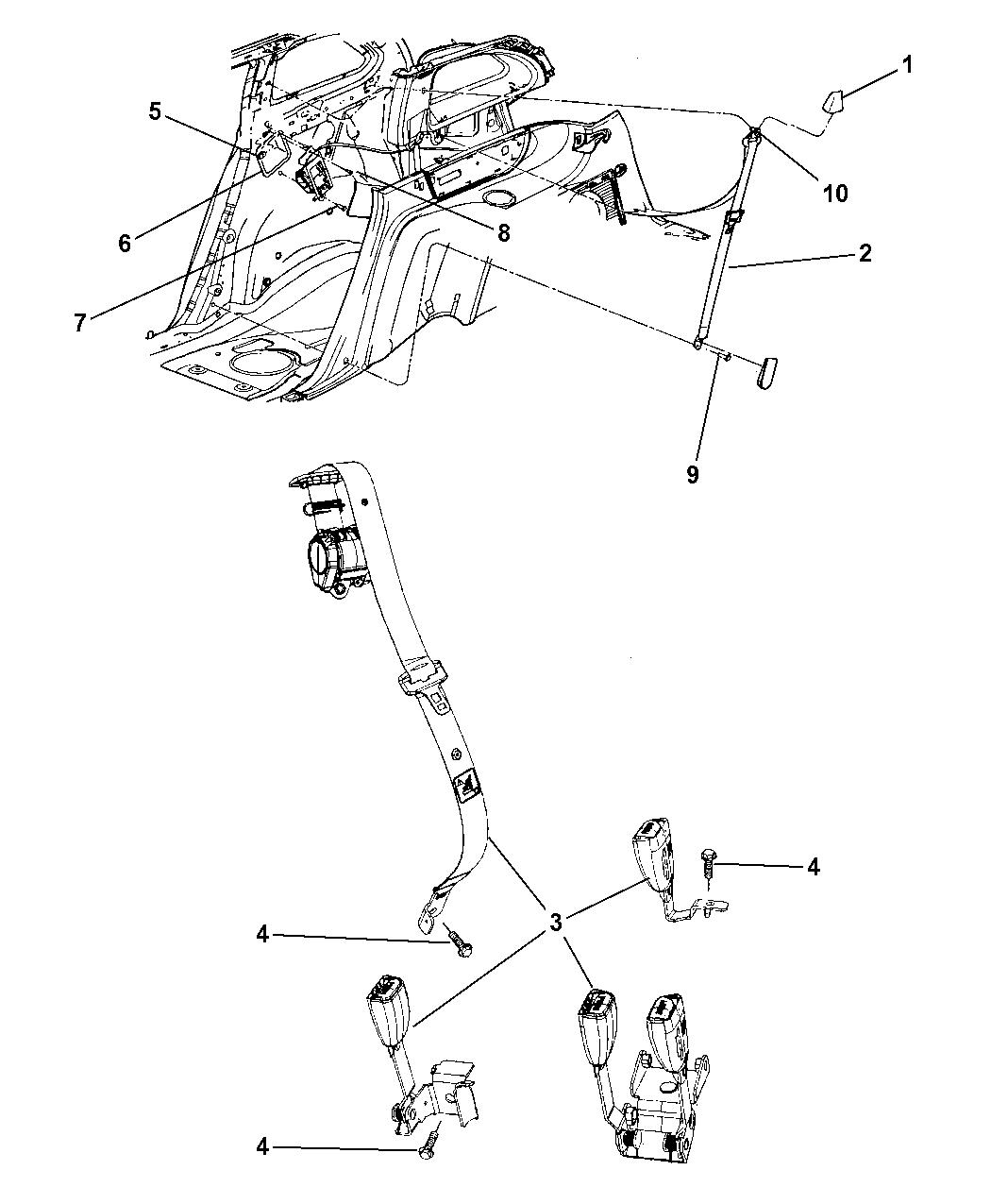 Xv791d5ac
