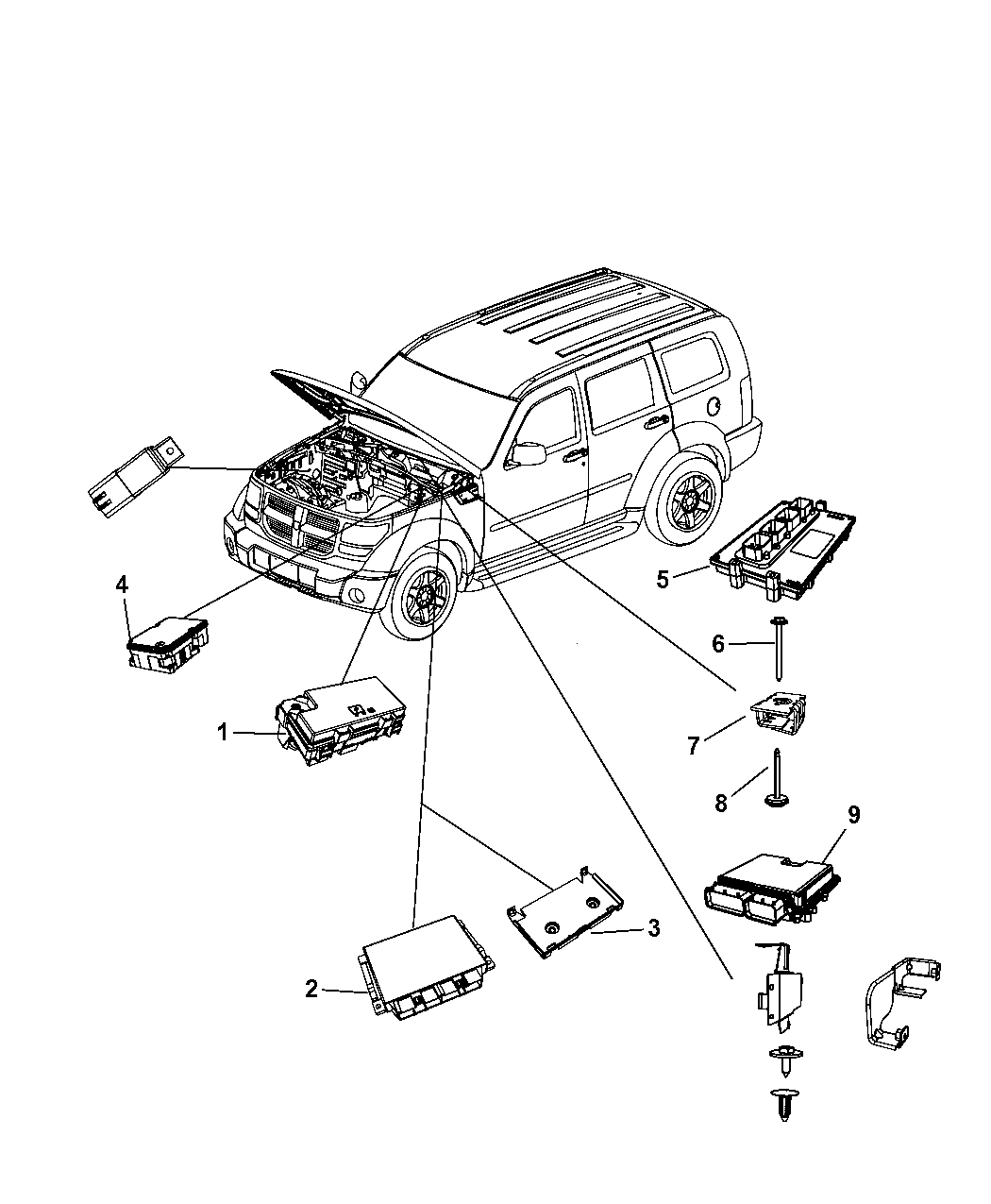 5150498aa