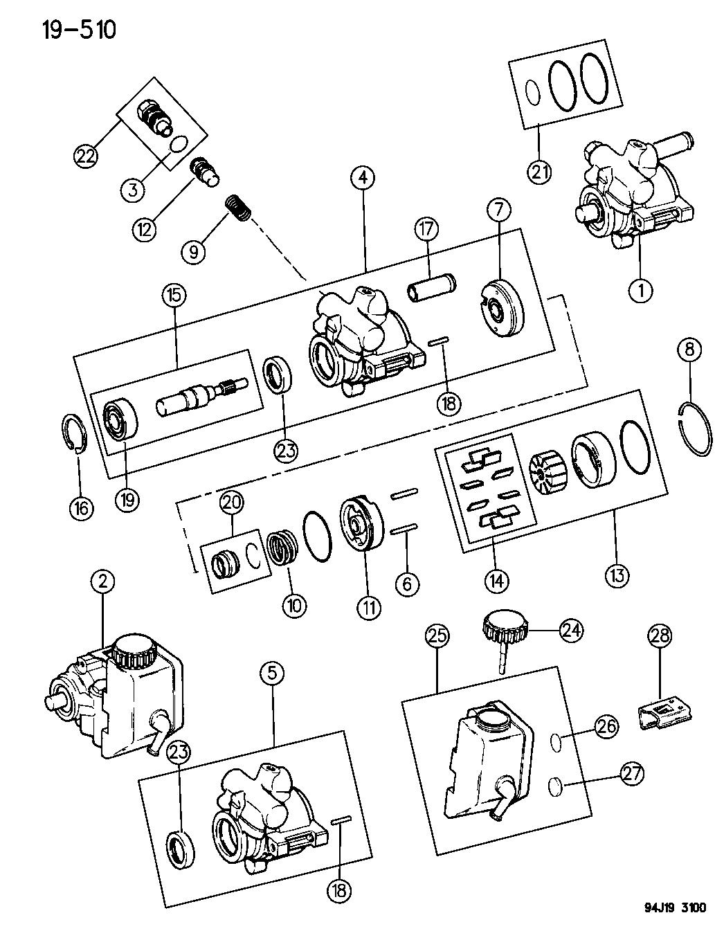 resource?t=d&s=l&r=AB690C35588EE91C96F2A940FCFFADF30F3421C57EE6C91FBC6F8BE41A2DDA7D 1994 jeep wrangler power steering pump mopar parts giant
