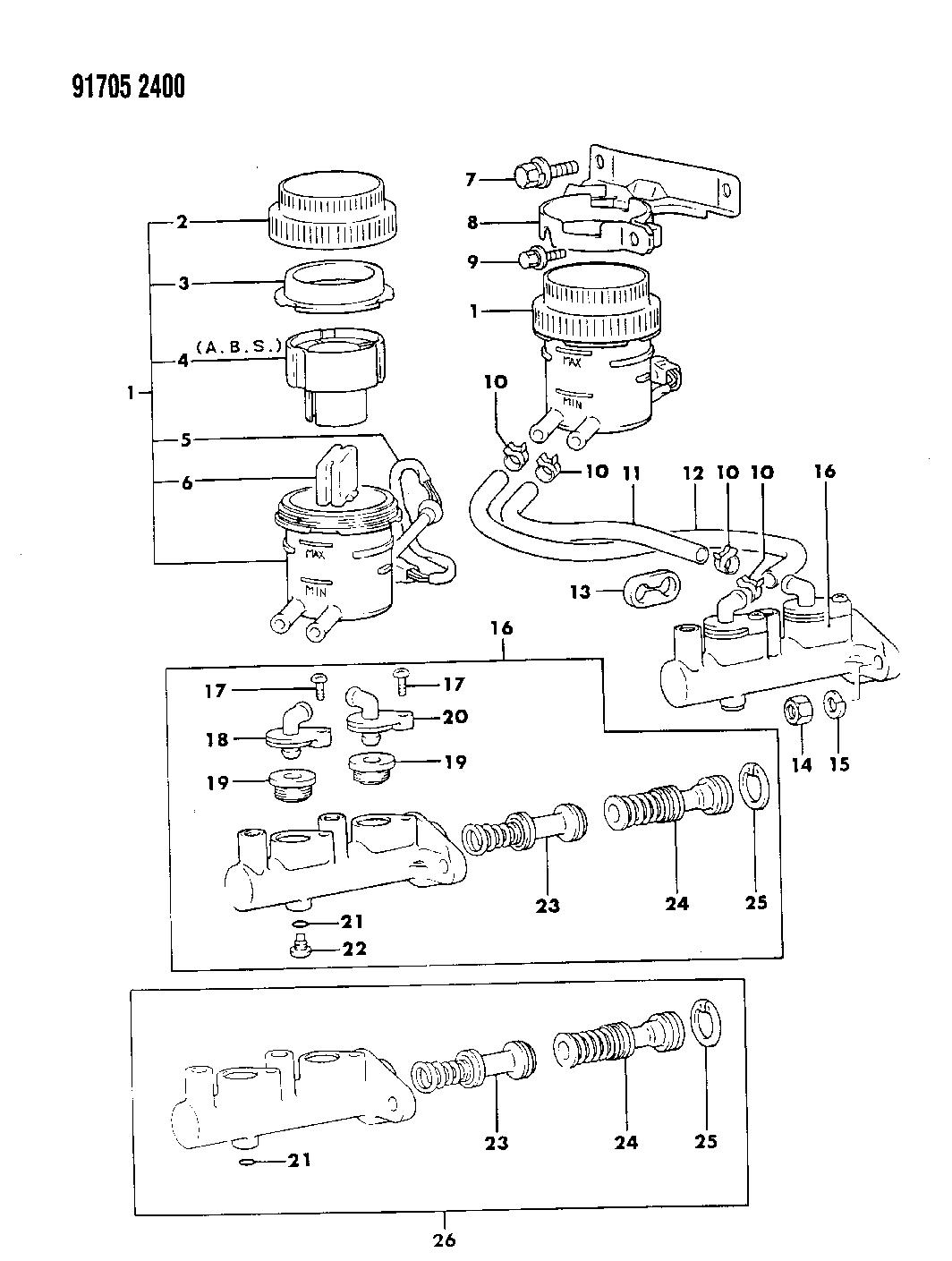 Mb238309