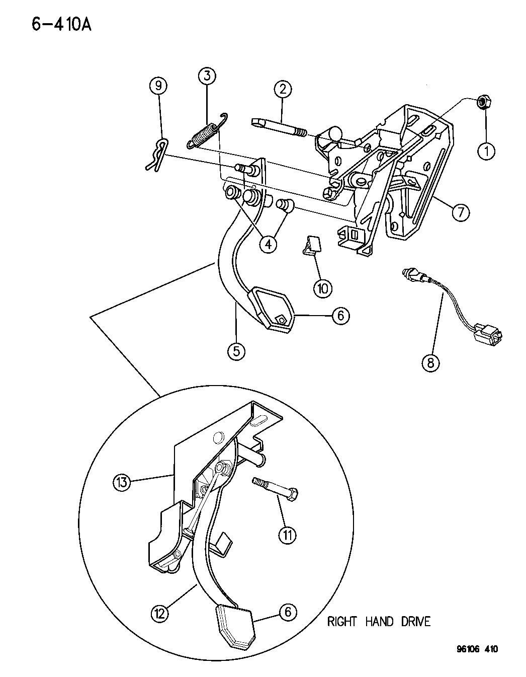 1996 Dodge Stratu 2 4 Dohc Engine Diagram