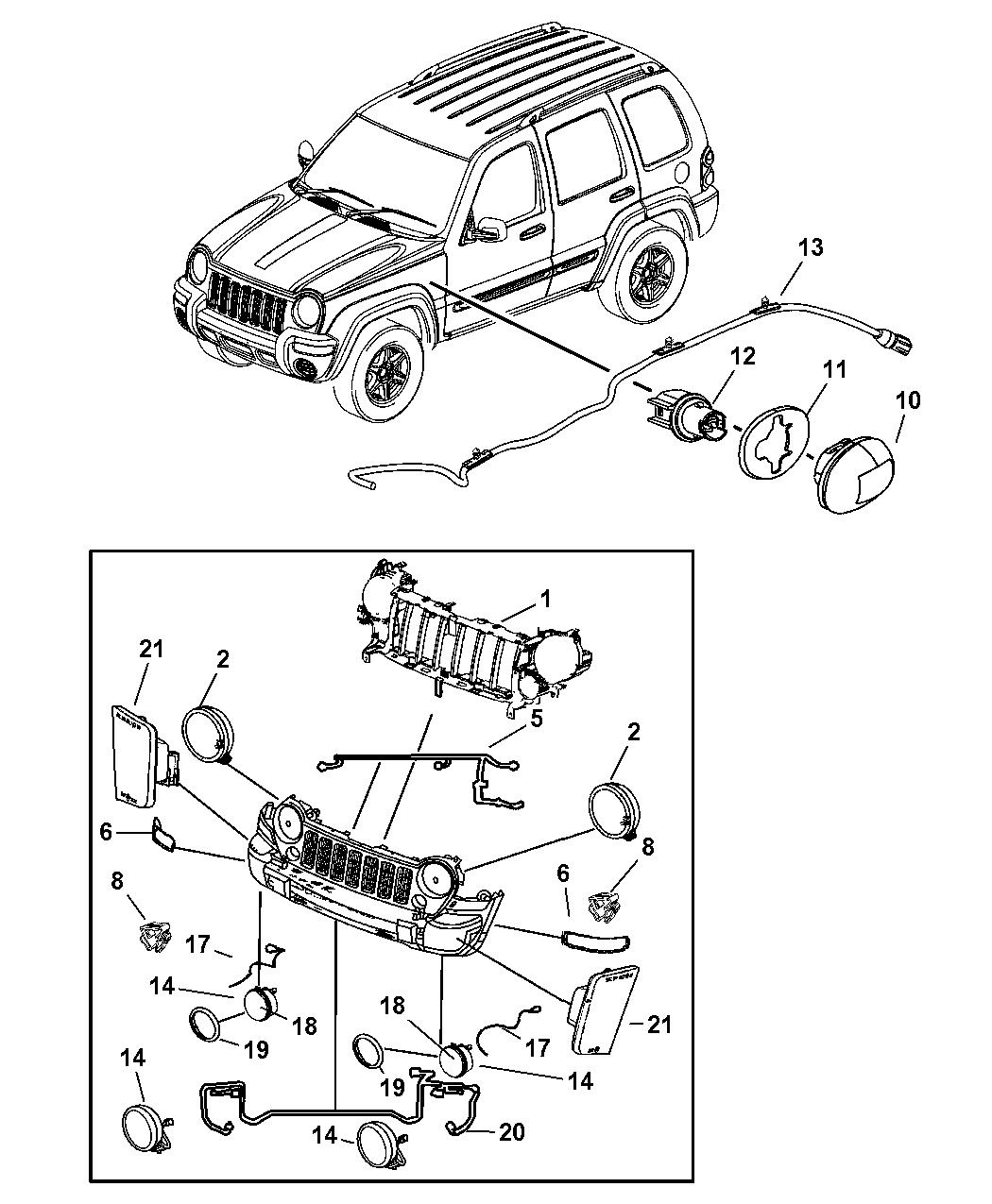 Bulb L Wiring Diagram on bulb parts diagram, bulb socket diagram, bulb wiring pattern, bulb fuse,