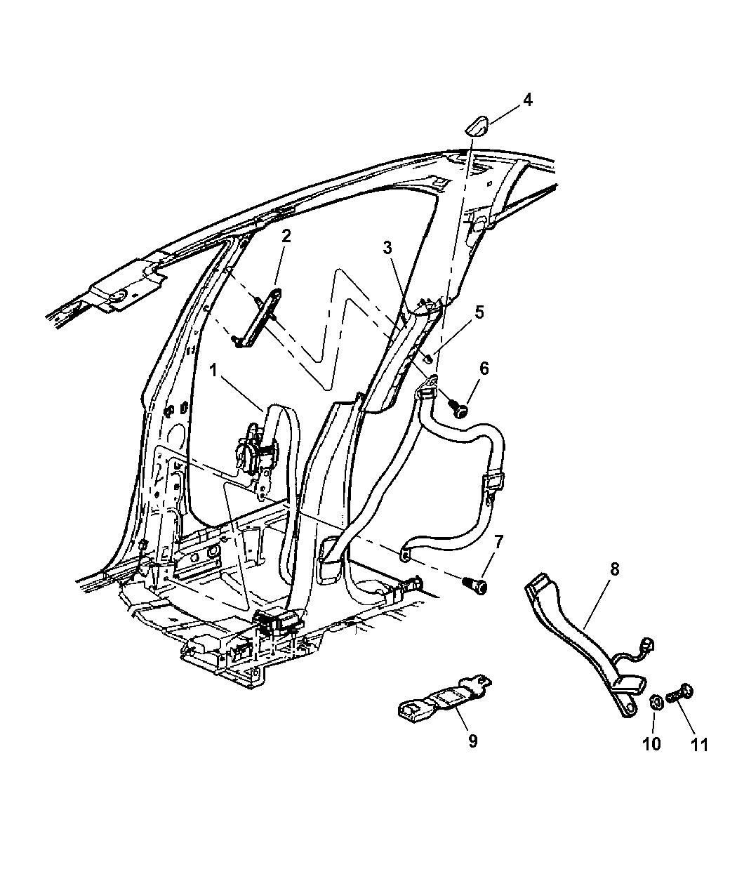 xp63xdvac