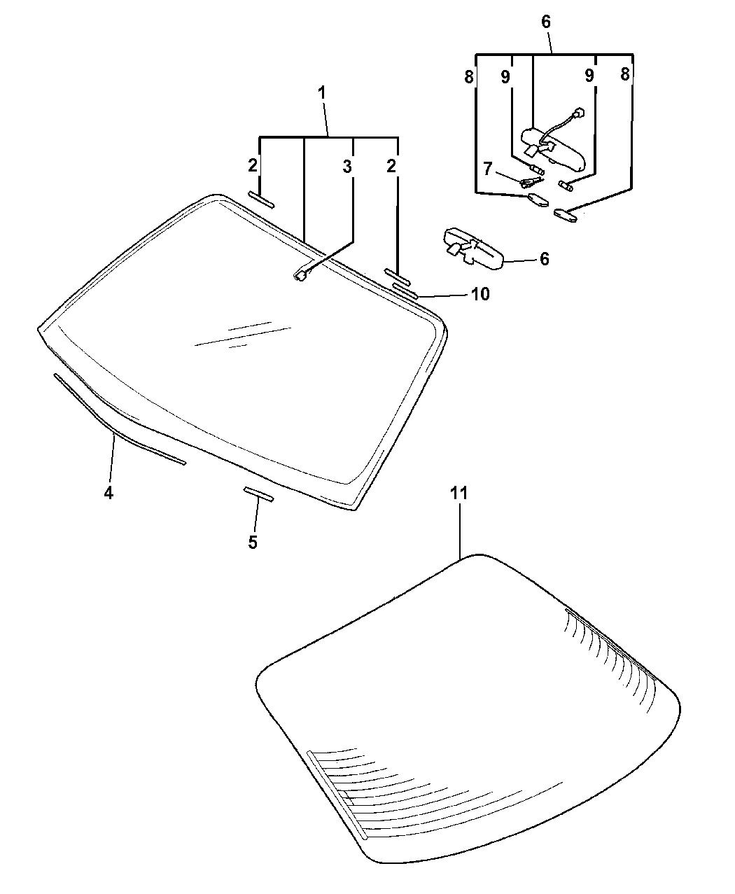mr512691