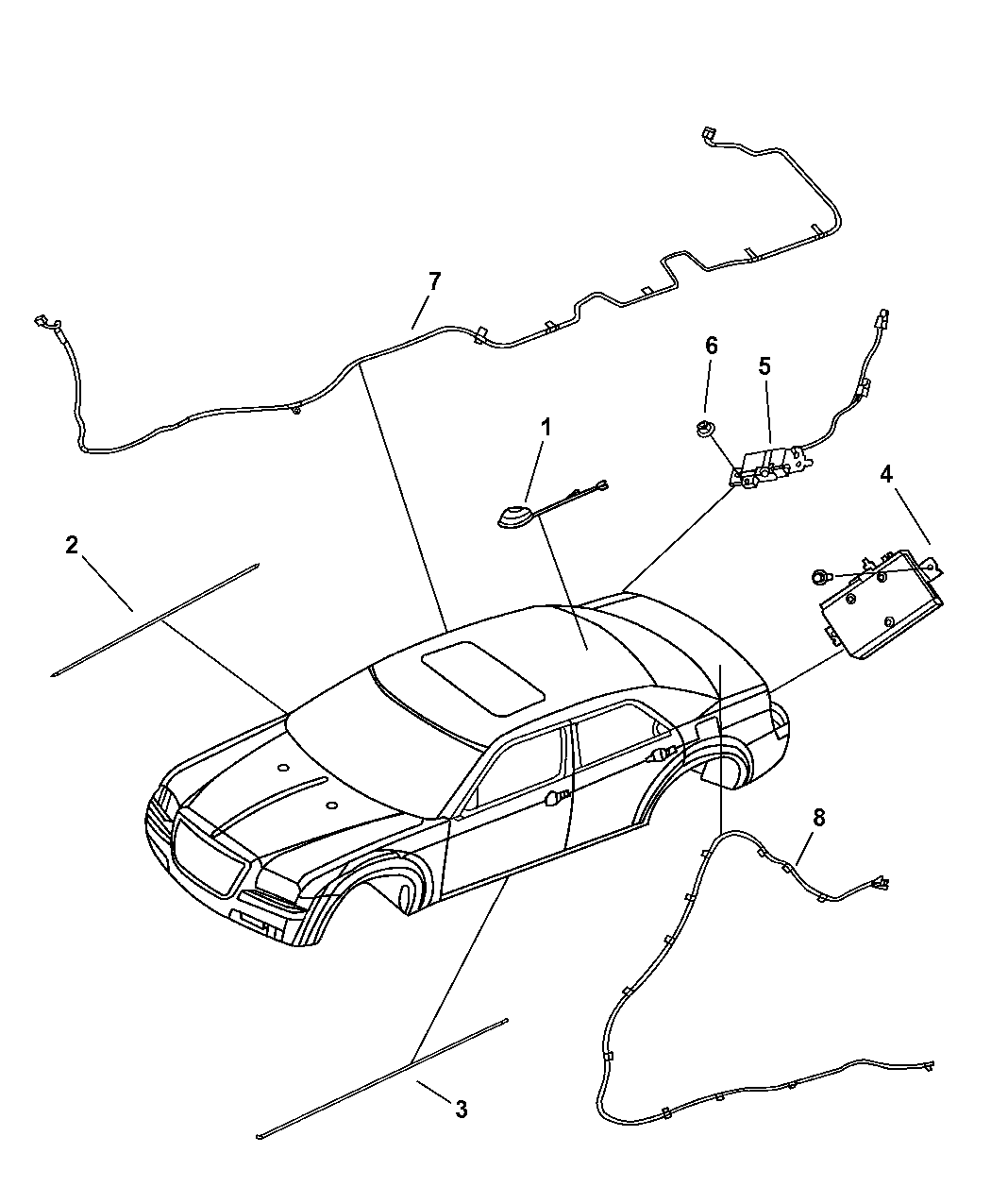 5087104ae