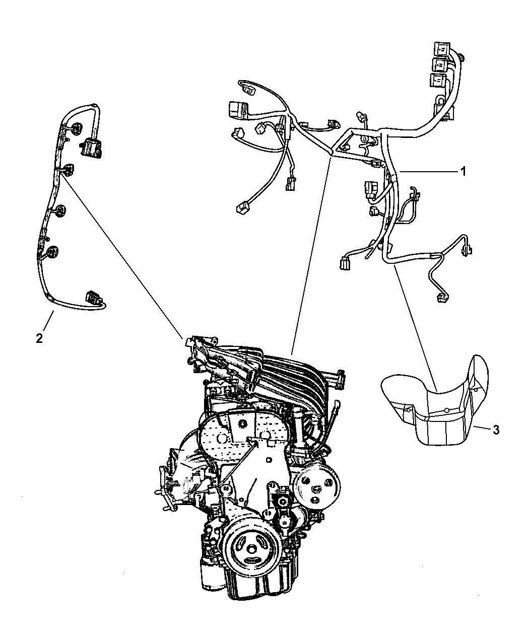 Mopar Wiring Diagrams