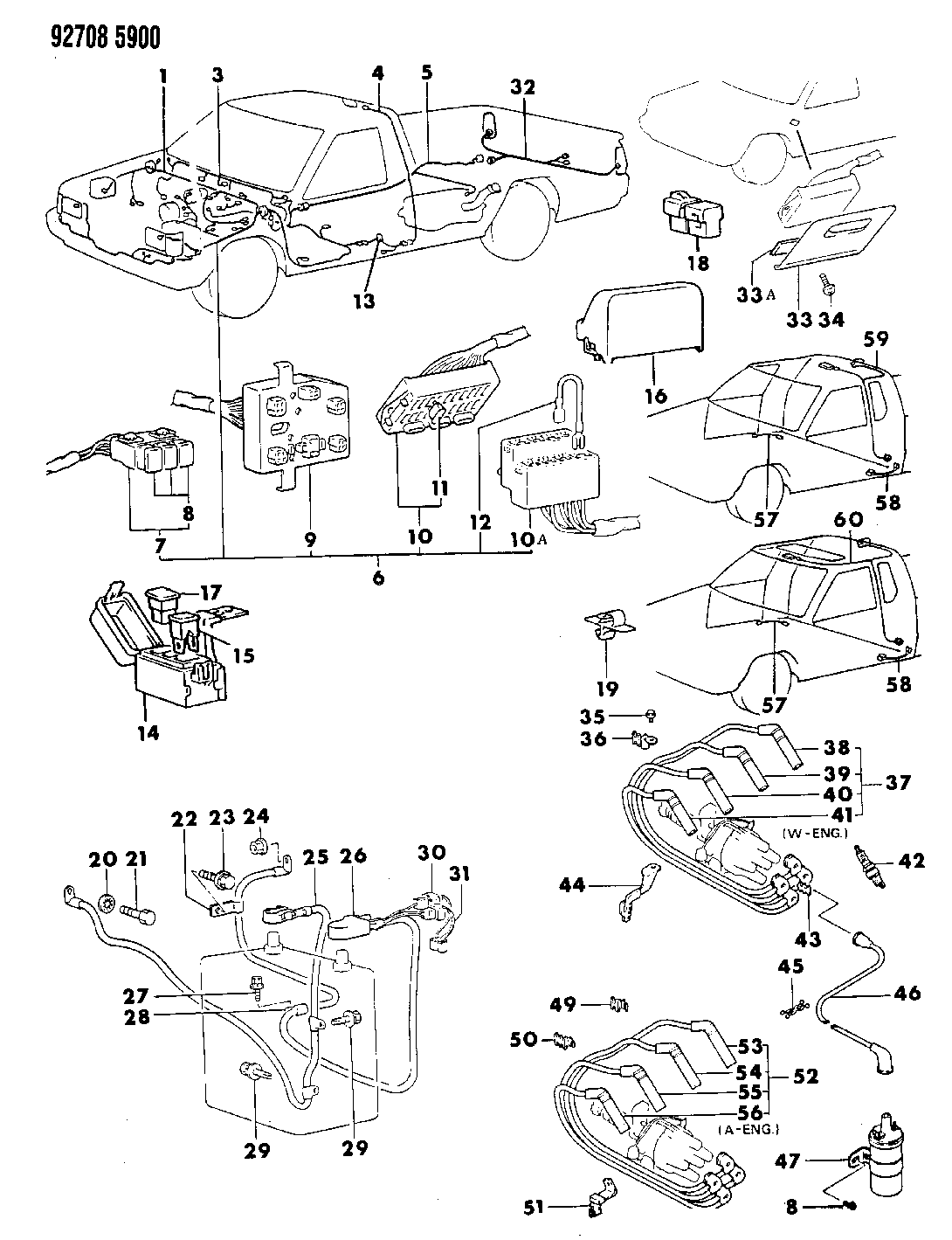 mb822142