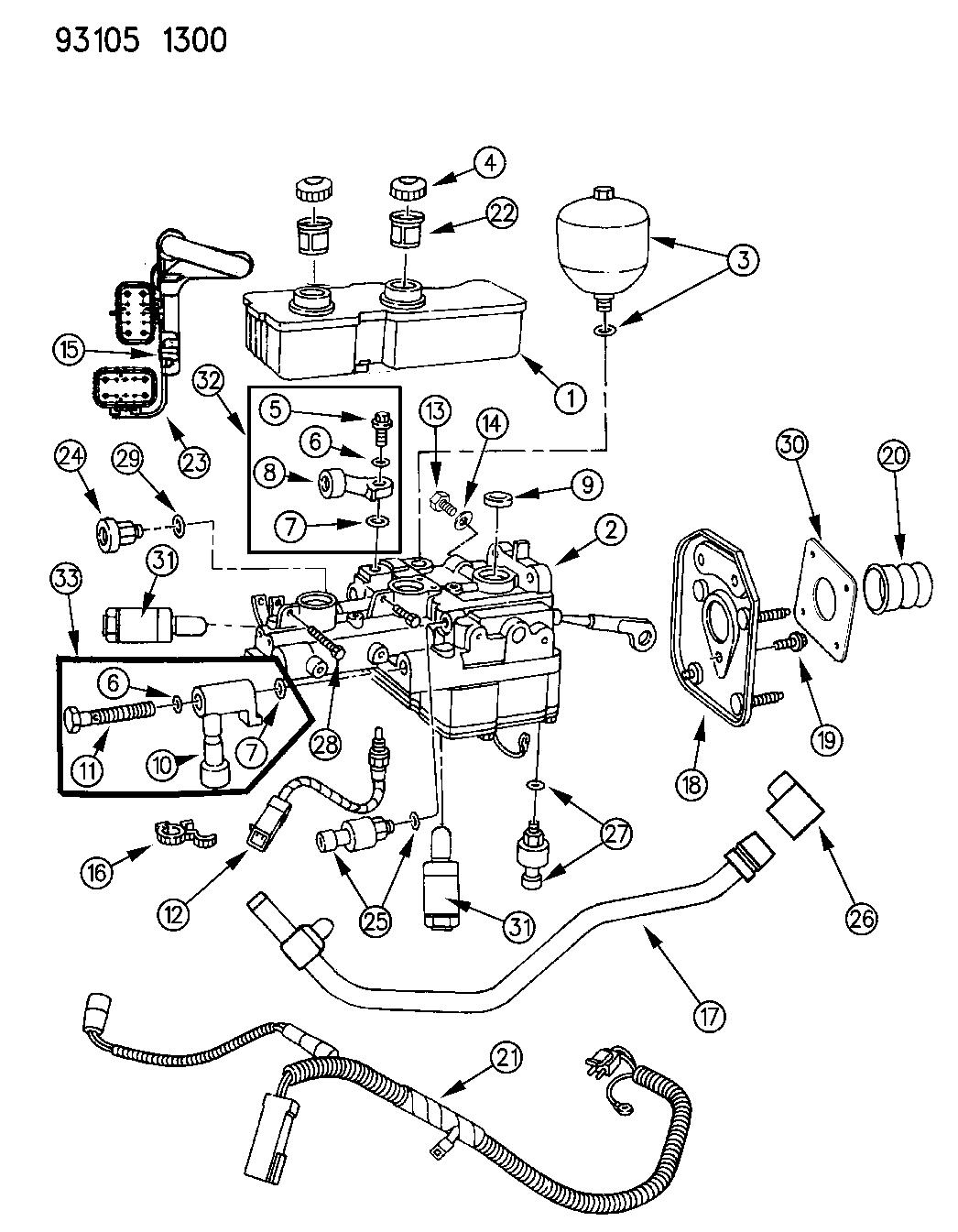 r4683522