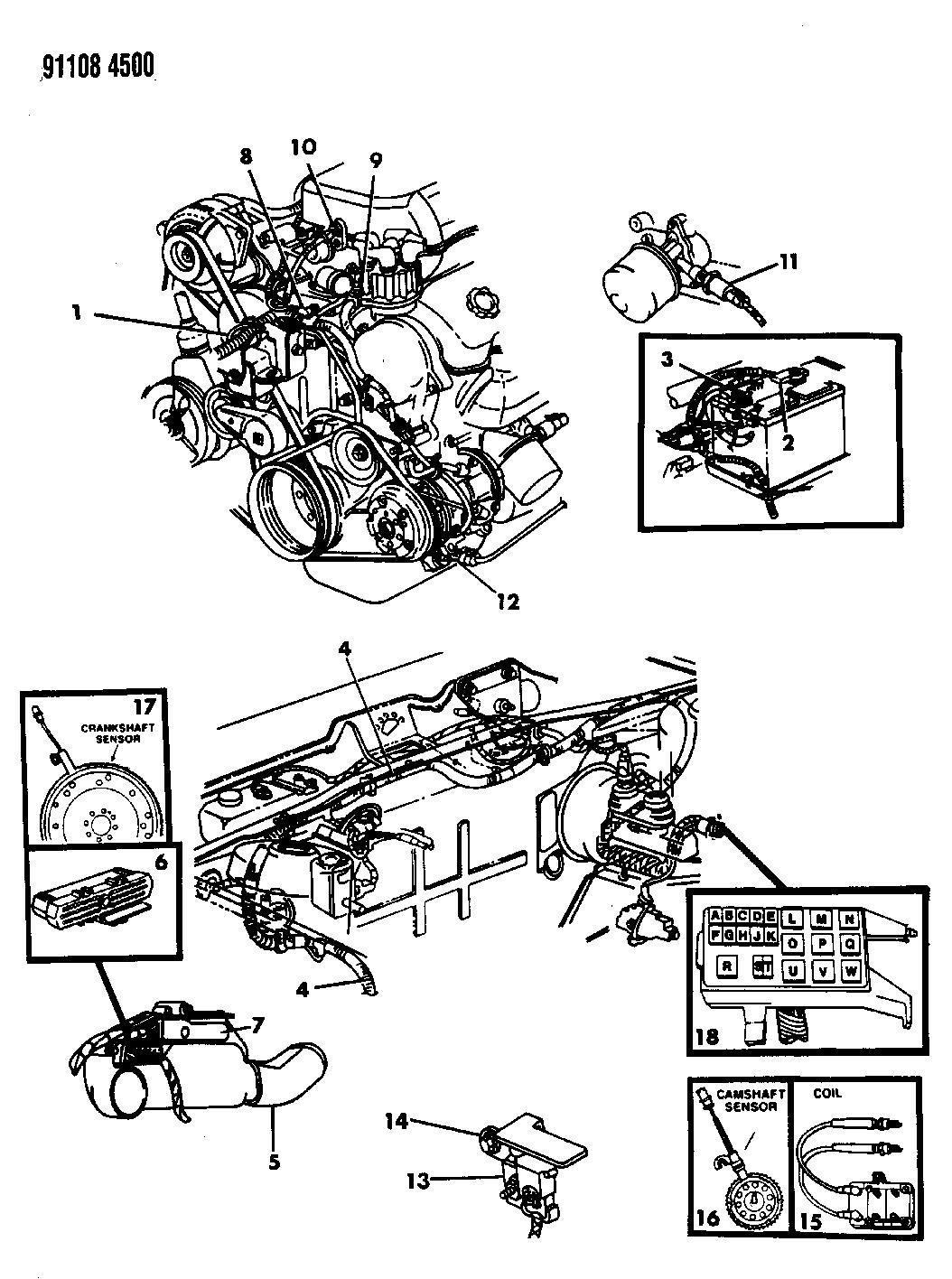 r4686430