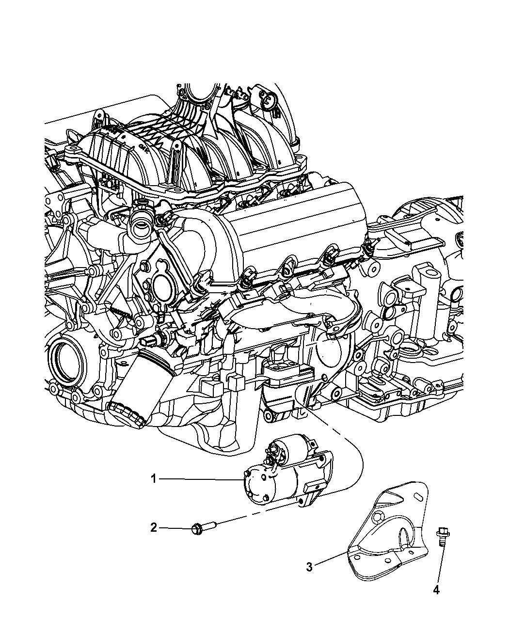R4801854aa