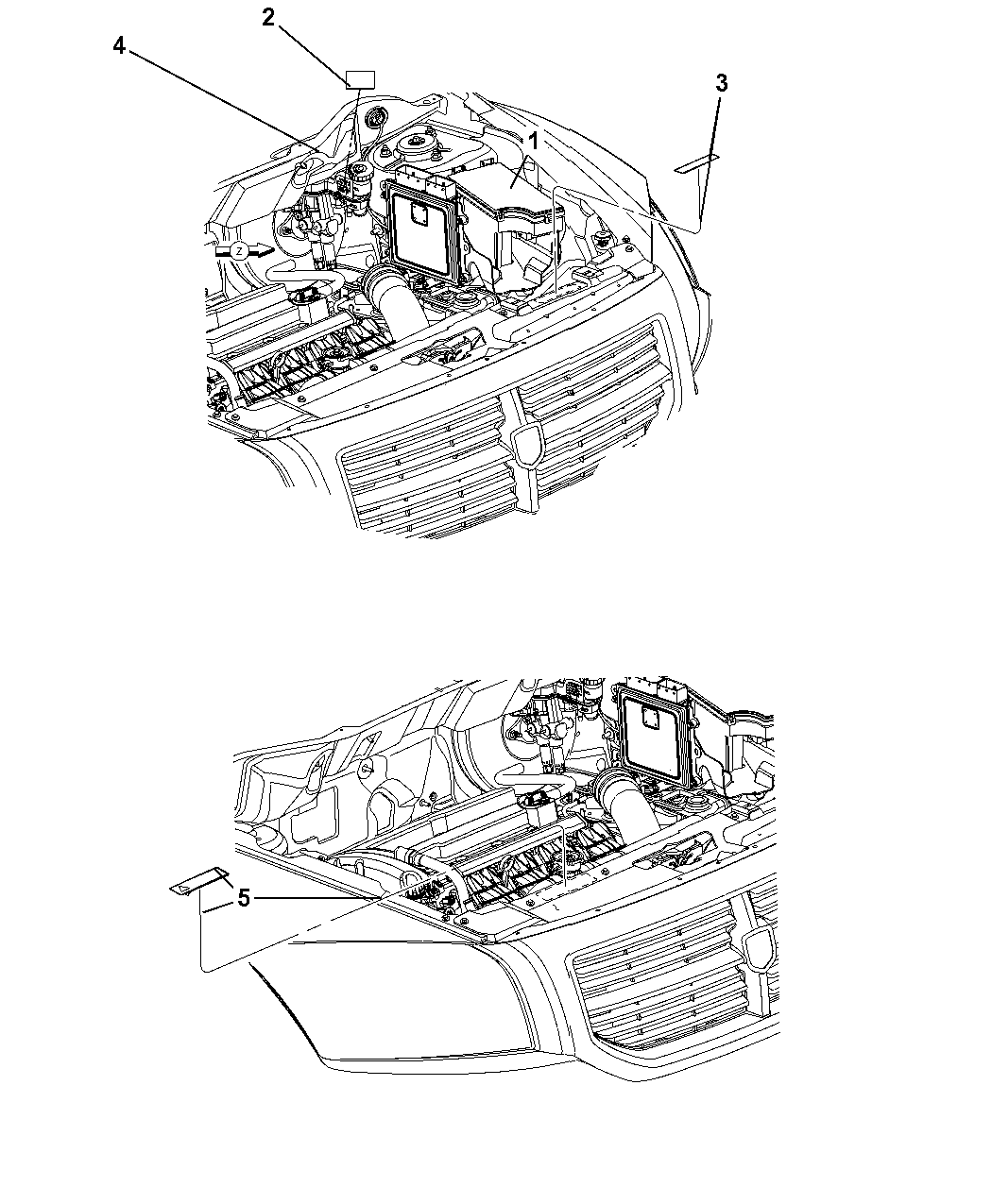 5085604ab