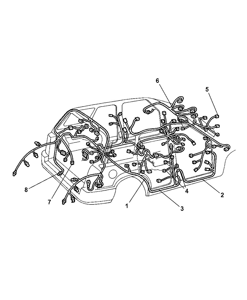 56019823ac