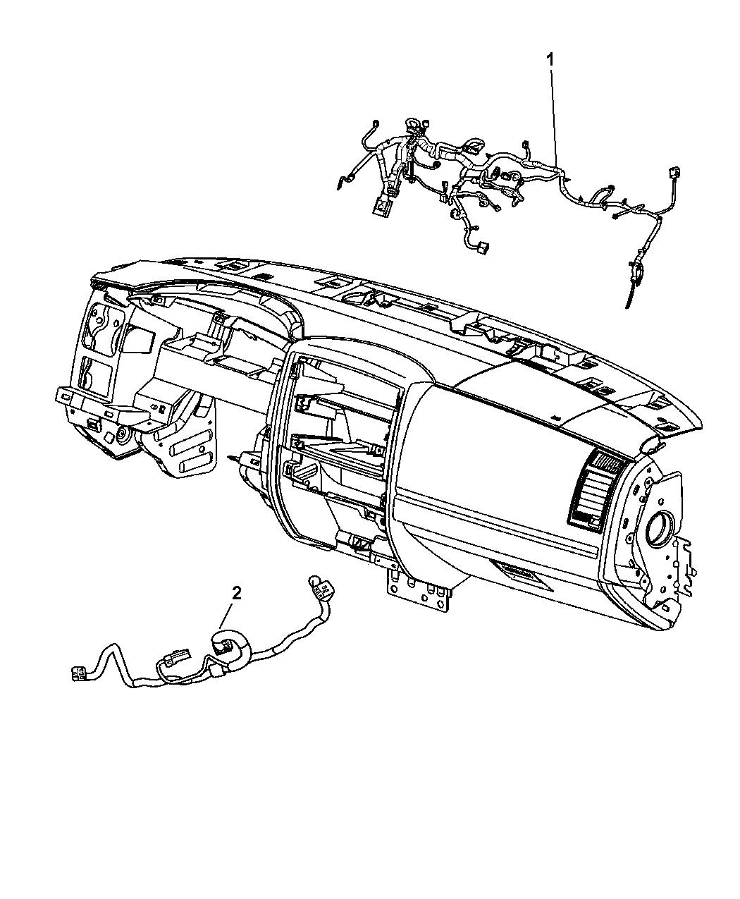 68031201ab