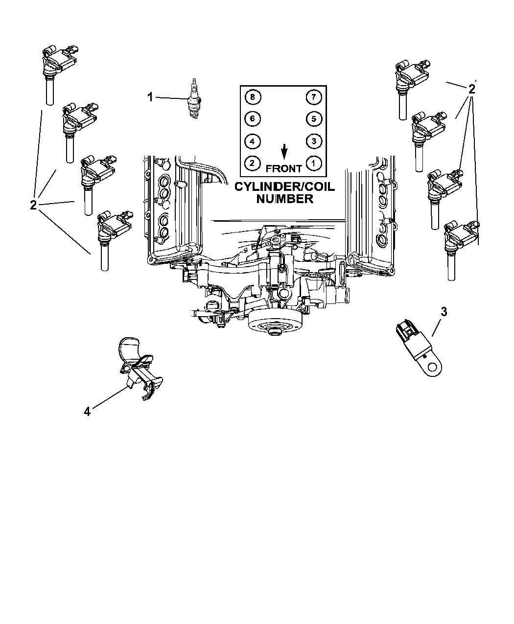 68060346aa  Ign