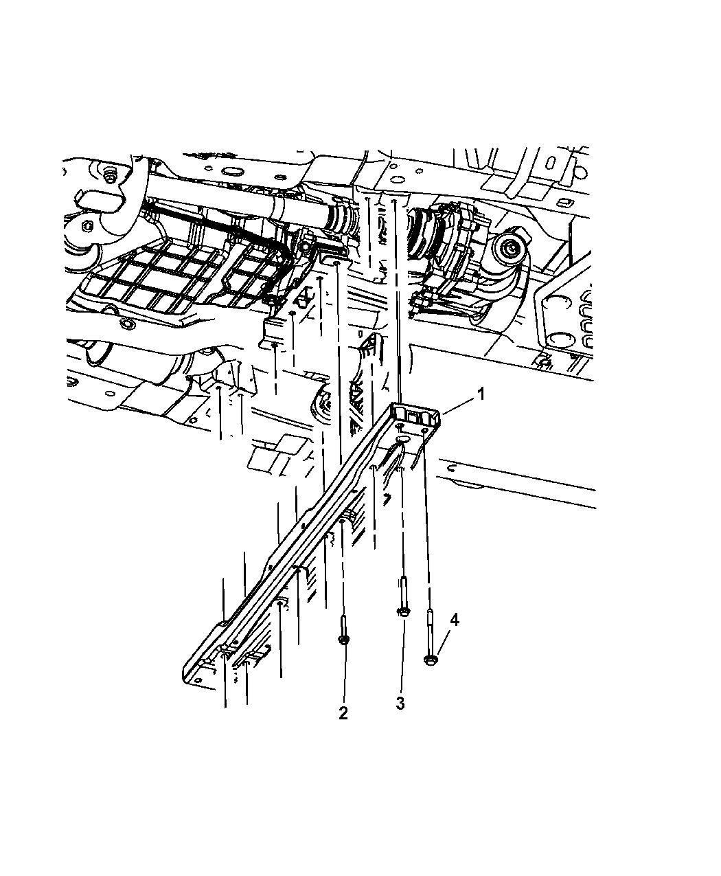 File: Profile Ge Jp960bkbb Wiring Diagram
