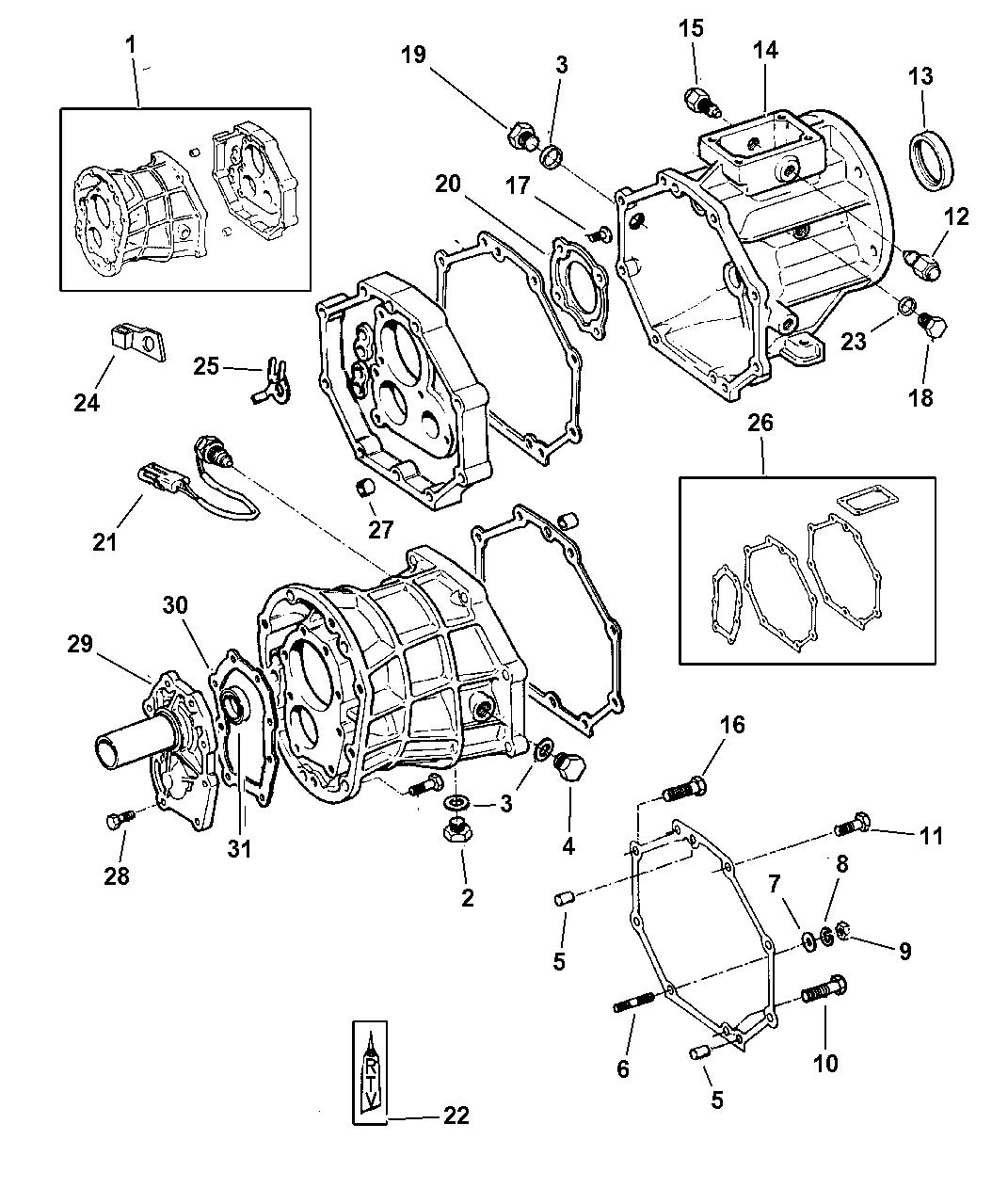 1997 Jeep Wrangler Transmission Diagram Wiring Diagram New Dare Gento A Dare Gento A Weimaranerzampadargento It